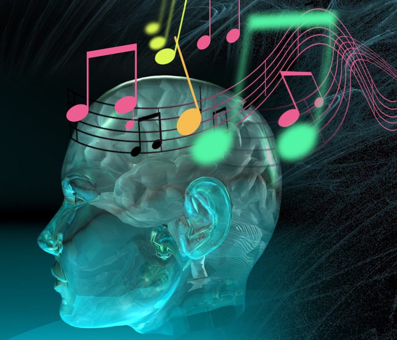 10 WAYS MUSIC AFFECTS OUR BRAINS