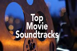 Top Movie Soundtracks of All Time