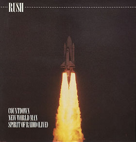 rush-countdown-new-world-man-spirit-of-radio-live(single)-20110724191549