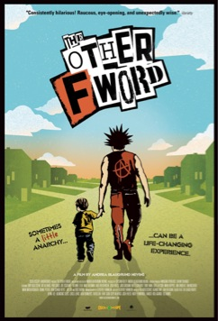 The Other F Word movie