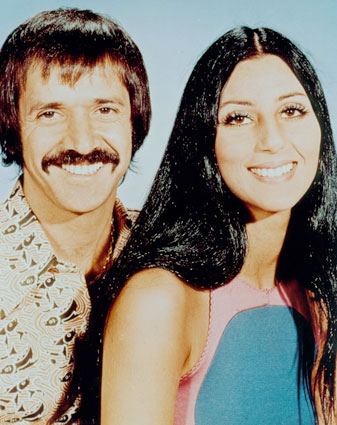 Sonny+and+Cher