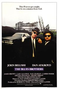 blues_brothers_ver1_xlg