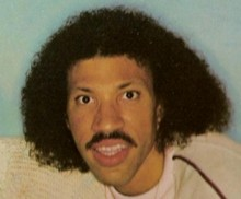 lionel-richie-gone-country