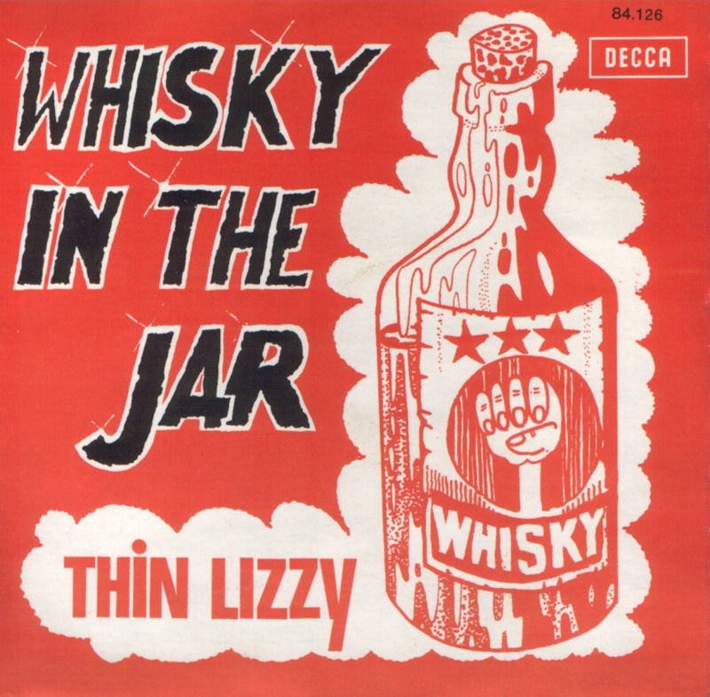 thin-lizzy-whisky-in-the-jar-decca-2