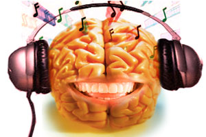 this_is_your_brain_on_music